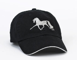 AWST Extended Trot Adult Ball Cap Best Price