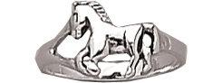AWST Mini Horse Ring Best Price