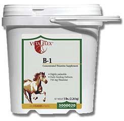 Vita Flex by Farnam  B-1 Best Price