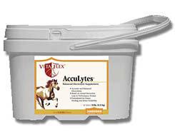 Vita Flex by Farnam AccuLytes Balanced Electrolyte Formula Best Price