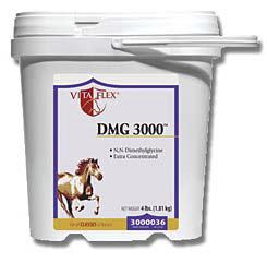 Vita Flex by Farnam  DMG 3000 Best Price