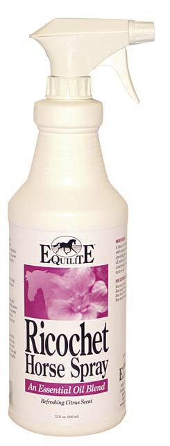 Equilite Ricochet Horse Spray Best Price