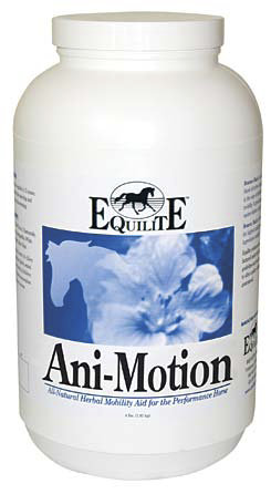 Equilite Ani-Motion Best Price
