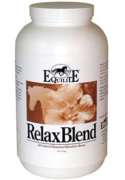 Equilite Relax Blend Best Price