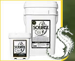 Source Micronutrients (5 lb)