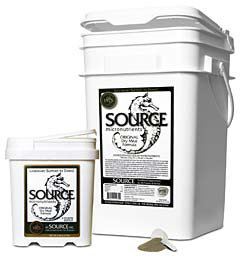 Source Micronutrients (30 lb) Best Price
