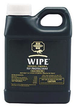 Farnam Wipe Fly Protectant Best Price