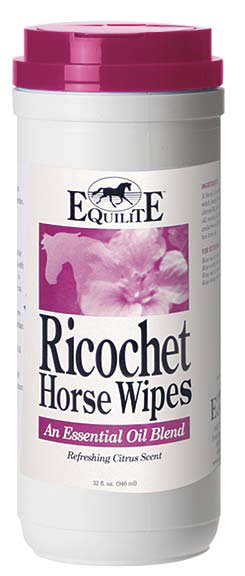 Equilite Ricochet Wipe Best Price