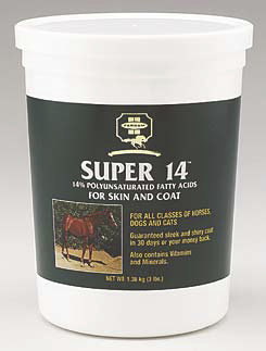 Farnam Super 14 Best Price
