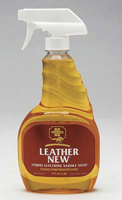 Farnam Leather New Liquid Best Price