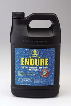 Farnam Endure Sweat Resistant Fly Spray Best Price