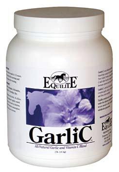 Equilite Garlic+C Best Price
