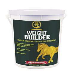 Farnam Weight Builder. Best Price