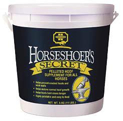 Farnam Horseshoer's Secret (Original) Best Price