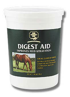Farnam Digest Aid Best Price