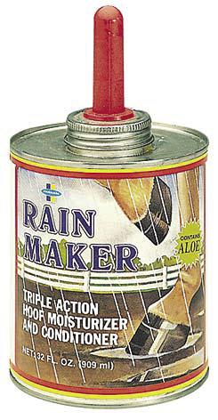 Farnam Rain Maker Best Price