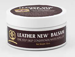 Farnam Leather New Balsam Best Price
