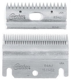 Oster ClipMaster Replacement Blades Best Price
