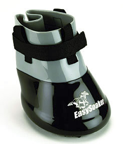 Easy Boot EasySoaker Boots Best Price