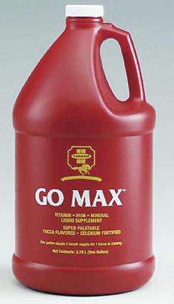 Farnam Go Max Best Price
