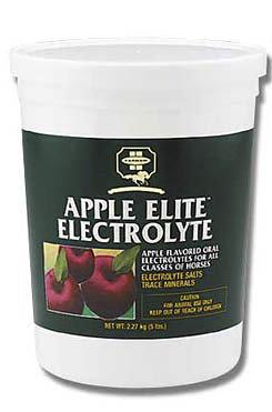 Farnam Apple Elite Electrolyte Best Price
