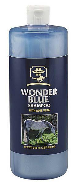 Farnam Wonder Blue Shampoo Best Price