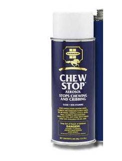 Farnam Aerosol Chew Stop Best Price