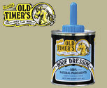 Old Timer's Hoof Dressing