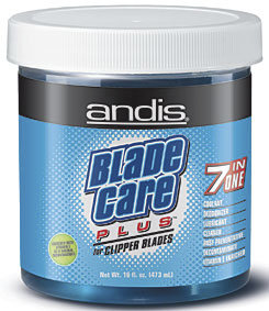Andis Blade Care Plus Best Price