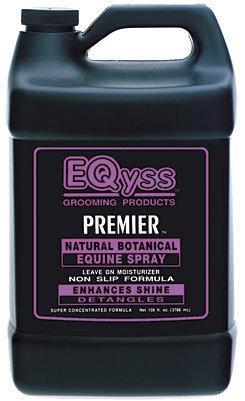 Eqyss Premier Rehydrant Spray Best Price