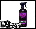Eqyss Micro Tek Medicated Spray