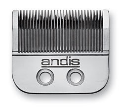 Andis PM 1 Clipper Blade Best Price