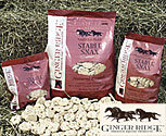 Ginger Ridge Stable Snax Horse Treats