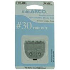 Wahl Mini Arco #30 Replacement Clipper Blade Best Price