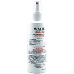 Wahl Clini Clip Clipper Blade Cleaner Best Price