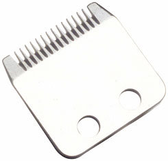 Wahl Pocket Pro #40 Clipper Blade Best Price