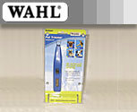 Wahl Stylique Designer Trimmer