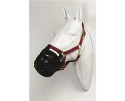 Best Friend Equine Grazing Muzzle Best Price