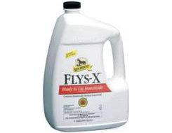 Absorbine  Flys X Rtu Insecticide Best Price