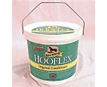 Absorbine Hooflex Conditioner