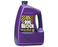 Absorbine Bug Block