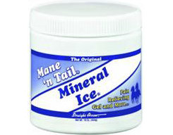 Mane n' Tail Mineral Ice Best Price