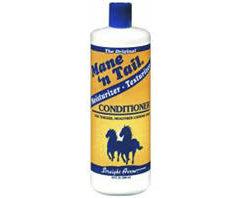 Mane 'n Tail Conditioner Best Price
