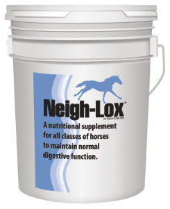 Kentucky Performance Products Neigh-Lox Best Price