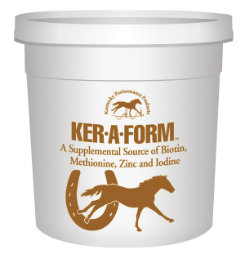 Kentucky Performance Products  Ker-A-Form Hoof Supplement Best Price