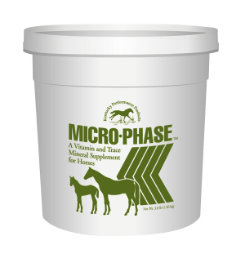Kentucky Performance Products  Micro-Phase Best Price