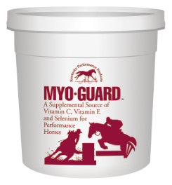 Kentucky Performance Products  Myo-Guard Best Price