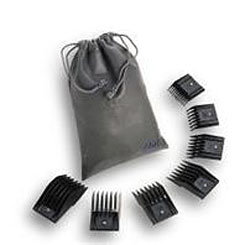 Oster Universal Comb Attachment Set Best Price