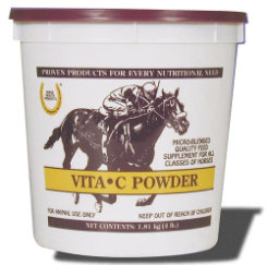 Farnam Vita C Powder Best Price