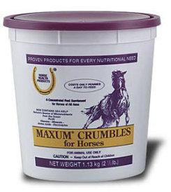 Farnam Maxum Crumbles Best Price